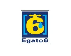 COMUNICATO STAMPA EGATO6_protocollo intesa