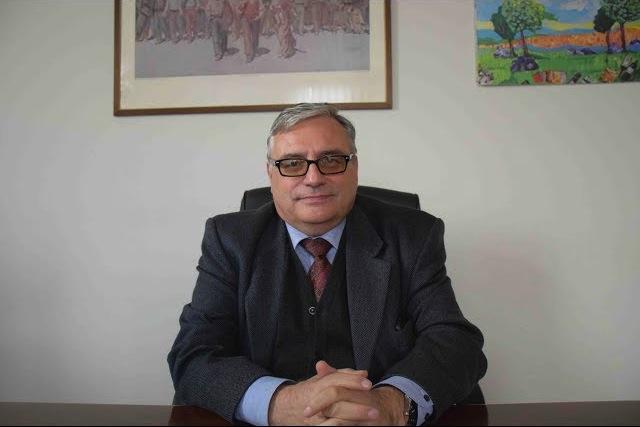 Fiorenzo Borlasta