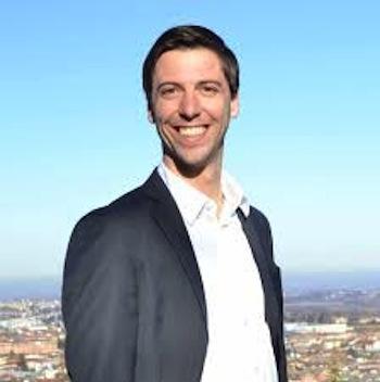 Flavio Gastaldi