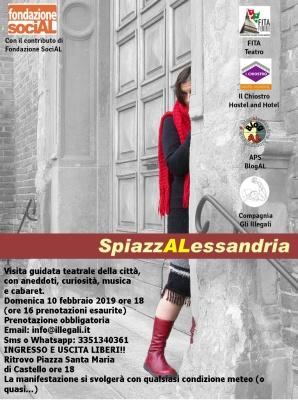 gli 20190210-locandina-spiazzal