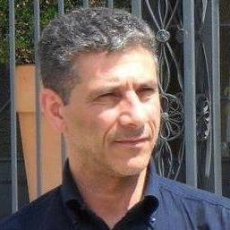 Gregorio Asero