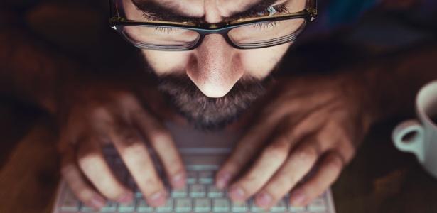 hacker-roubo-de-dados-roubo-de-identidade-internet-redes-sociais-computador-1491244920218_615x300