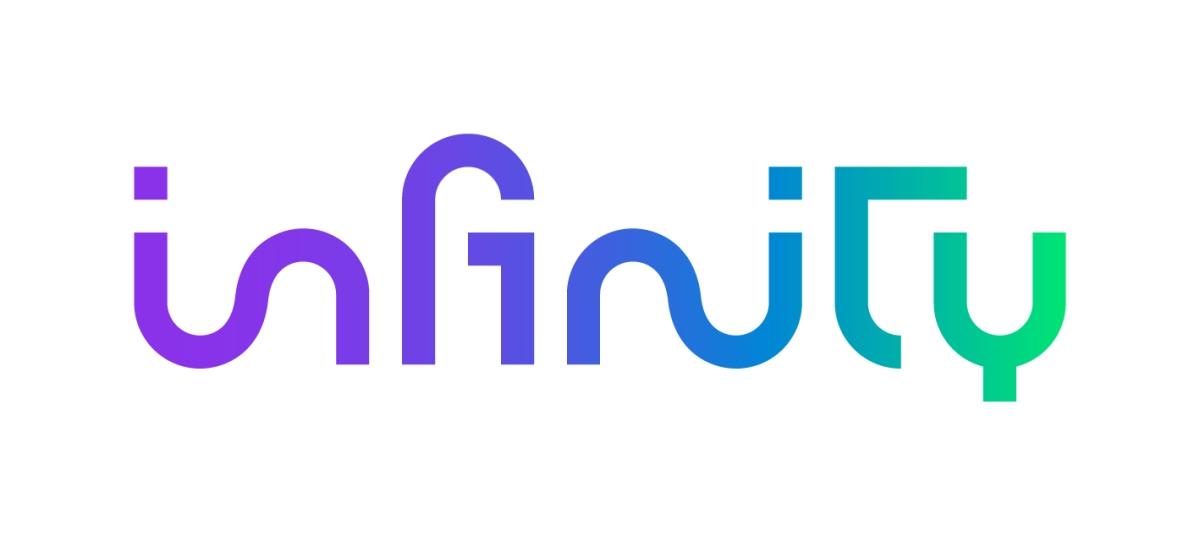 Infinity tv: ne vale la pena? || La miaesperienza