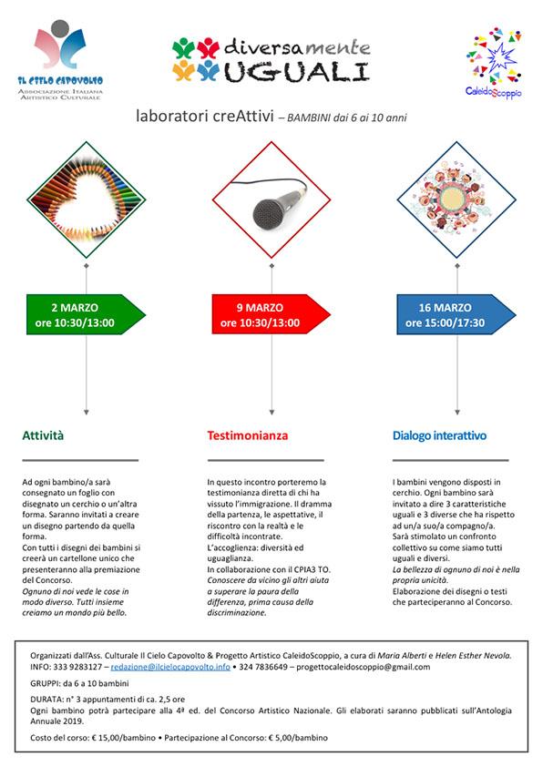 lab infografica DV1