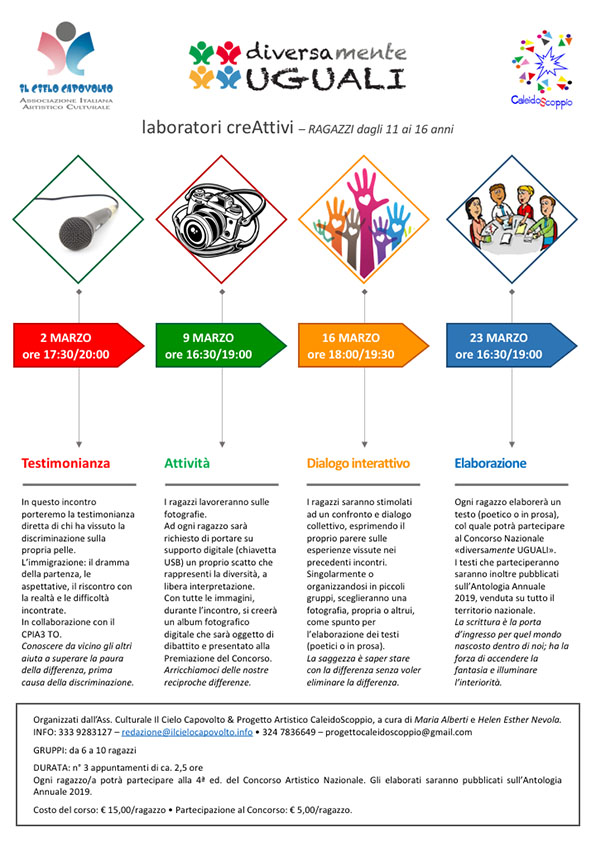 lab infografica DV2