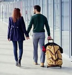 laureati-in-viaggio-giovani-estero-286x300