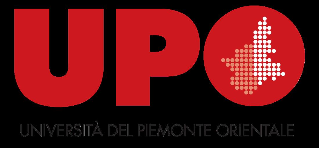 Logo_Università_del_Piemonte_Orientale