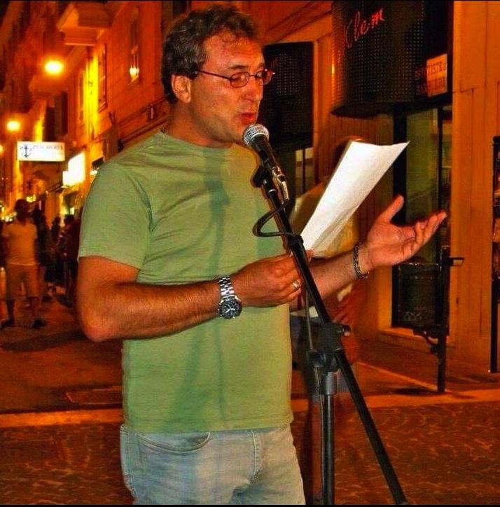 Luca Debiti copia