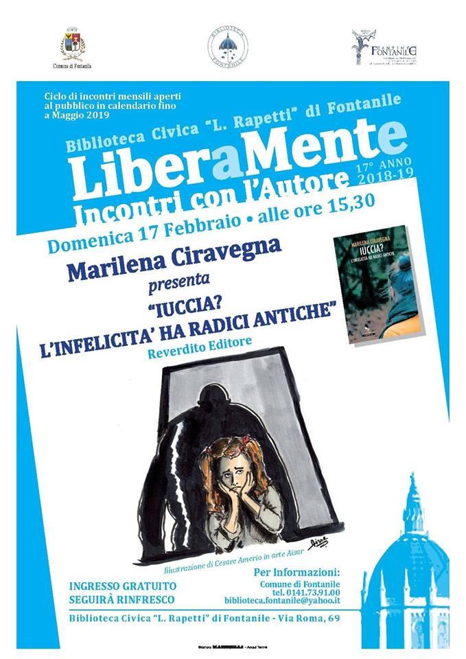 Marilena Ciravegna