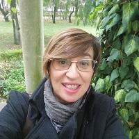 La Poetessa Marinella Brandinali si presenta ad AlessandriaToday
