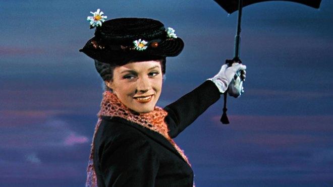 MAry-Poppins-21