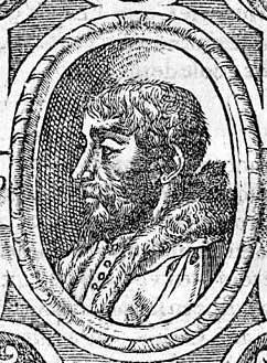 Maurice_Scève