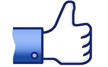Sui social si clicca mi piace senza leggere il post ...
