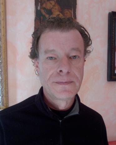 Mirko Bertelli Schermata 2019-02-19 a 08.20.12.png