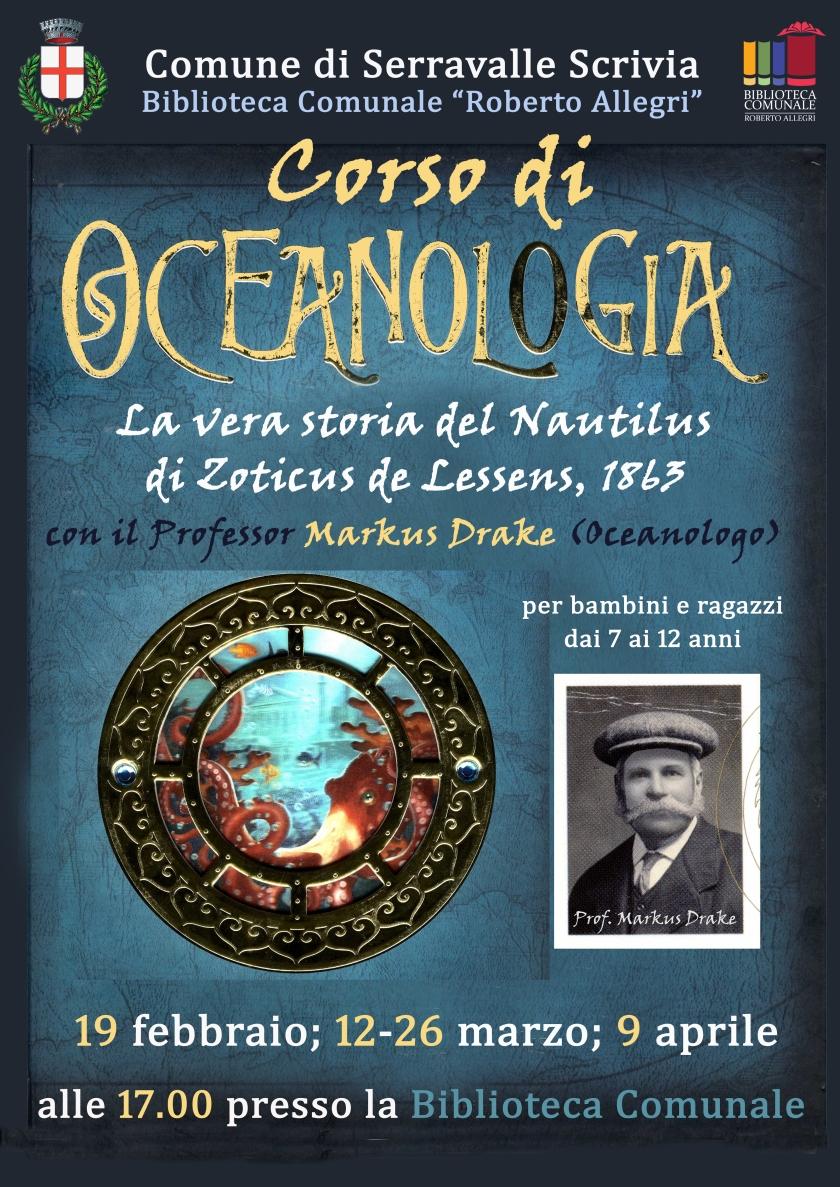 Oceanologia2019.jpg