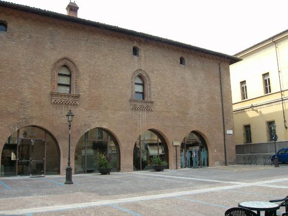 palazzo Guidobono da piazza Arzano_121009054216.JPG