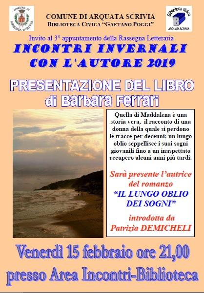 pres Manifesto Libro Ferrari_15.02.2019