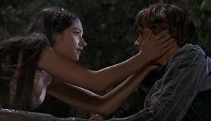 Romeo_and_Juliet_(1968_film)[1]