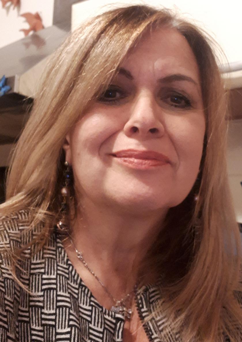 simona mia foto per intervista Alessandria copia
