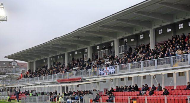 stadio-moccagatta_radiogold_7-770x420