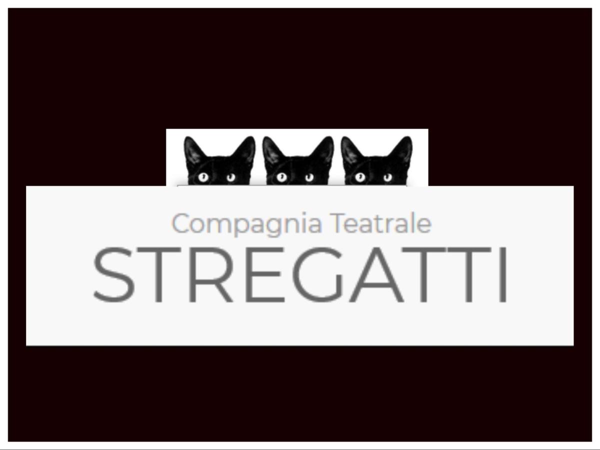 La Compagnia Teatrale Stregatti si presenta ai lettori di AlessandriaToday