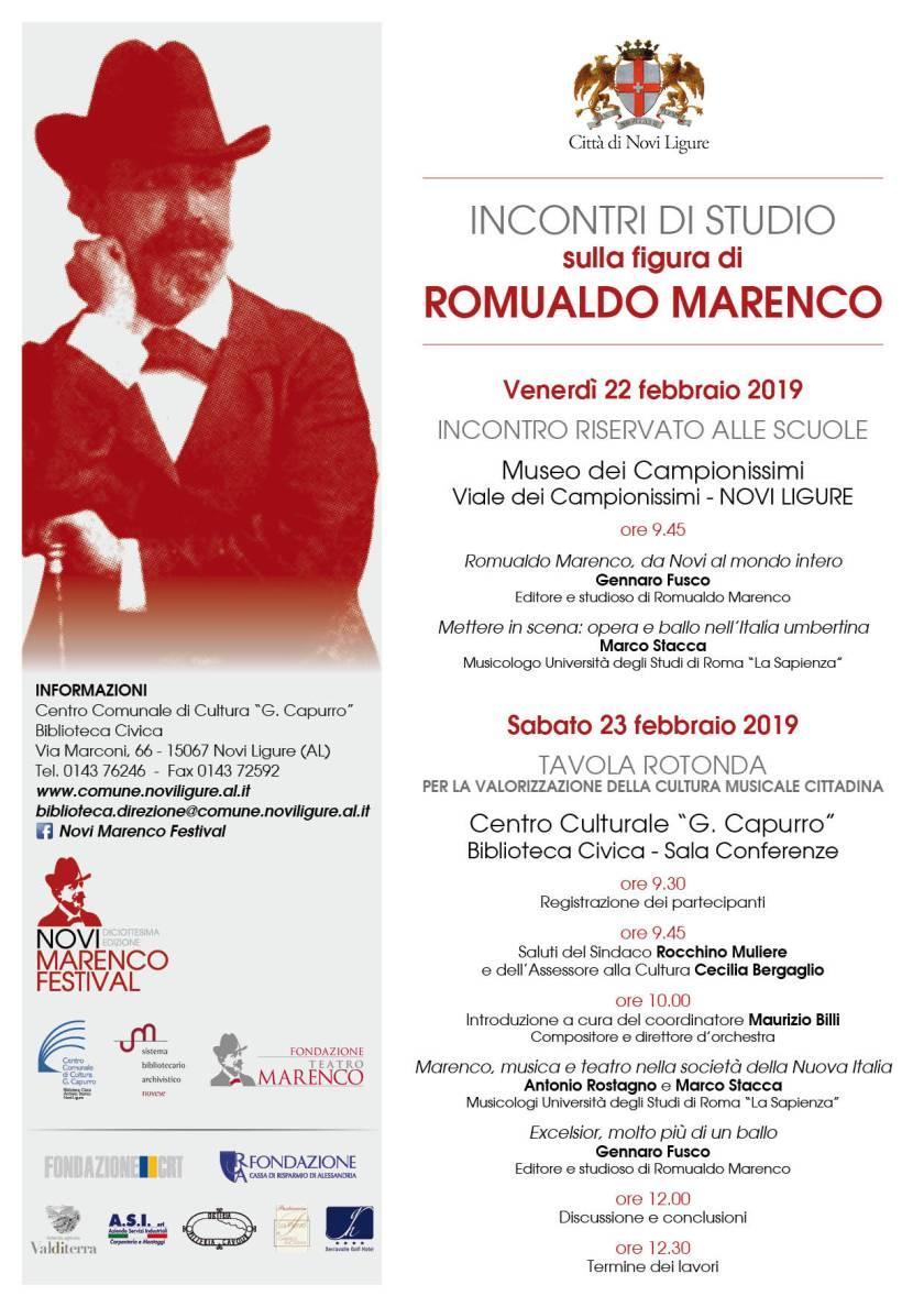 studio convegno2109-marenco-web