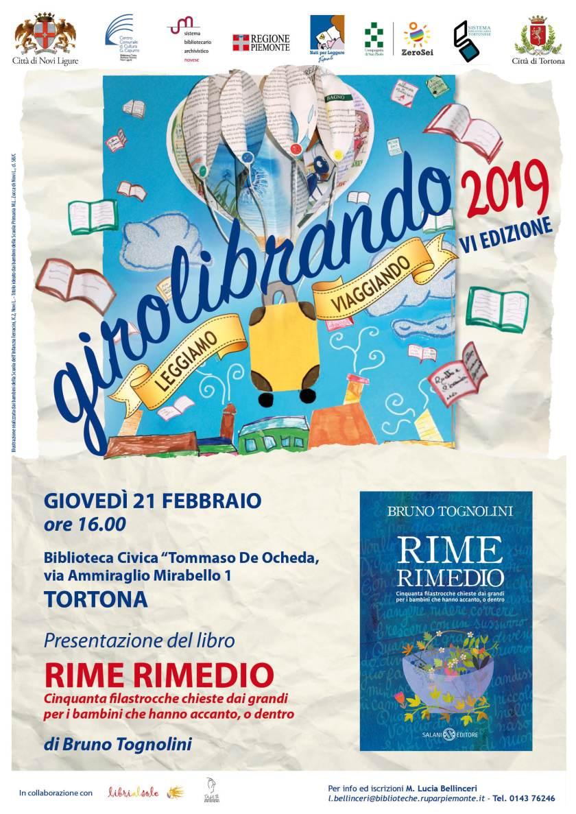 tognolini girolibrando2019-rimerimedio-tognolini-tortona_A3web.jpg