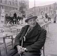 Vincenzo-Cardarelli