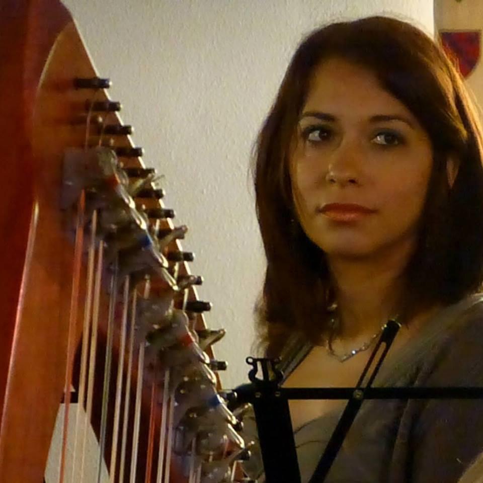 Yuleisy Cruz Lezcano 3 copia
