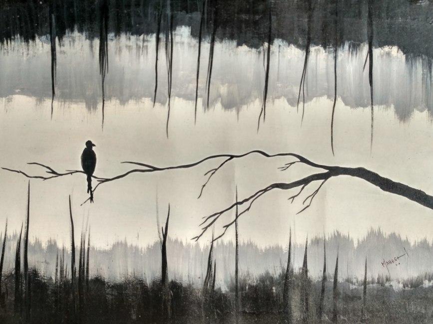 1517116794280_art-m015-lonely_bird___21747.1517467380