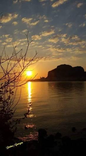 Momenti di poesia. Un'alba qualsiasi… di Cesare Moceo – Alessandria today @ Web Media. Pier Carlo Lava