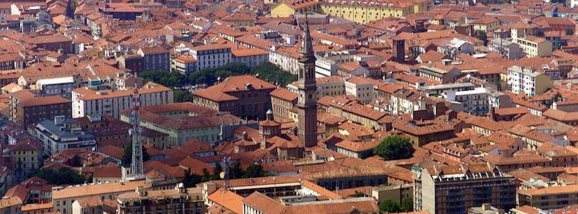 Alessandria_Panorama