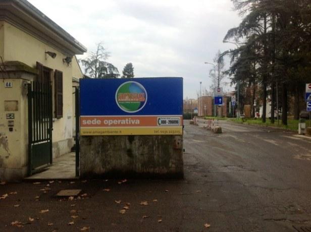 amag-ambiente