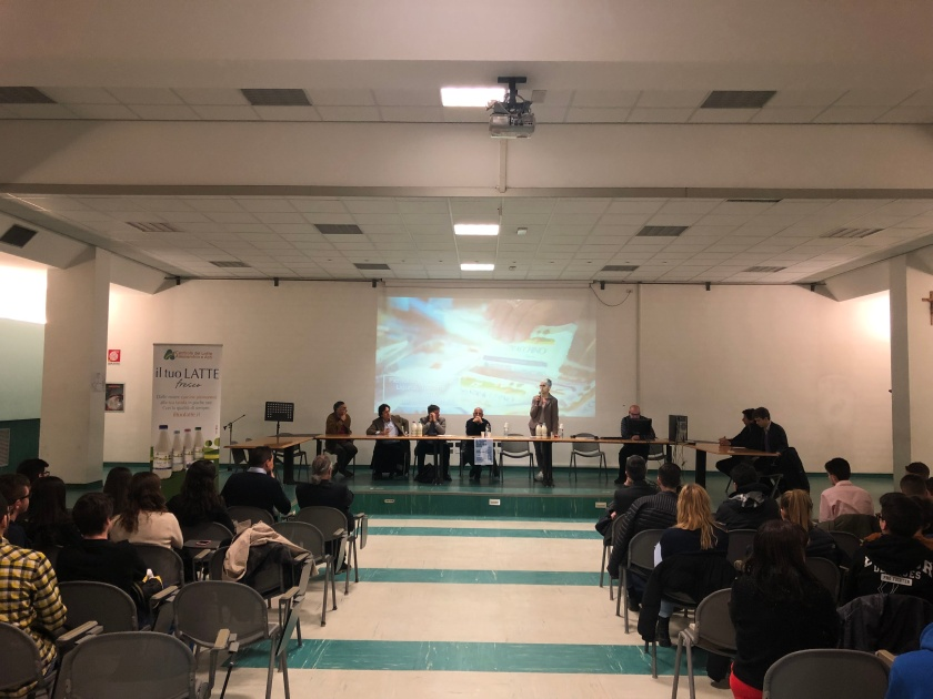 aula magna 2