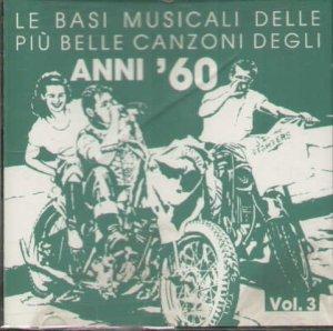 BASI MUSICALI PER TUTTI