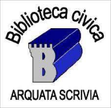 Biblioteca Arquata