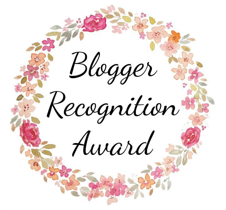 blogger-recognition-award-three11