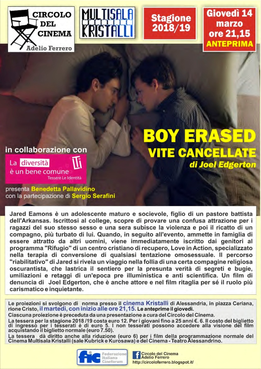 Boy erased_edgerton_10_r