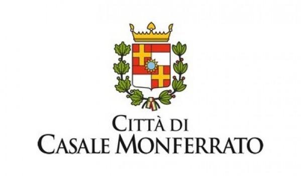 casale-monferrato-gonfalone