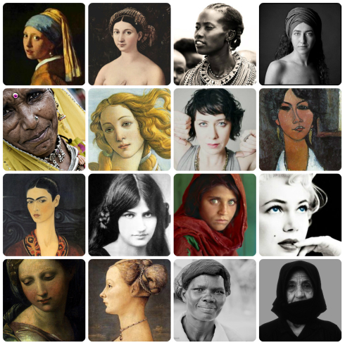 collage-donne