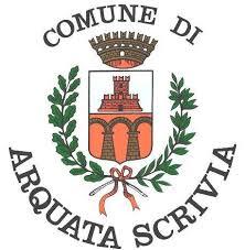 comune Arquata Scrivia
