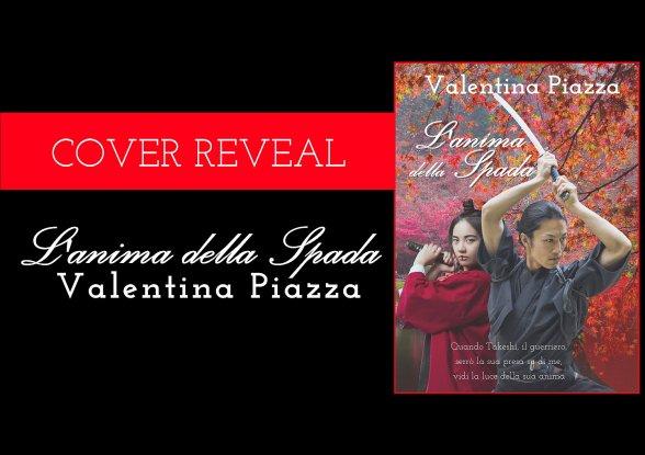 cover reveal5.jpg
