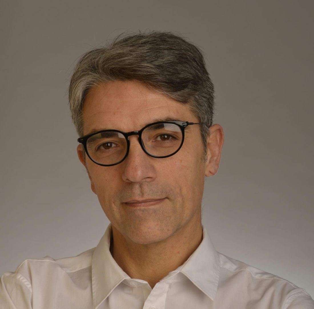 Domenico Ravetti ok.jpg