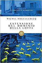 Estensione Del Dominio Della Lotta
