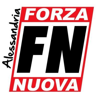 forza-nuova-1