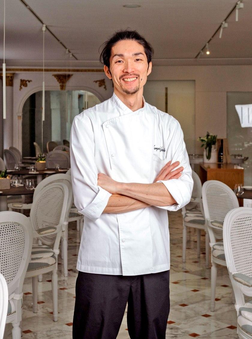 foto-jumpei-ristorante.jpg