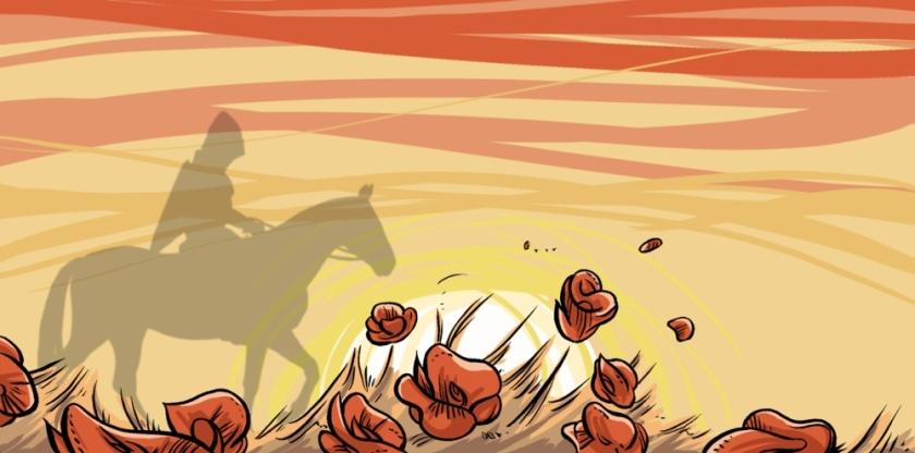 Il-cavaliere-inesistente