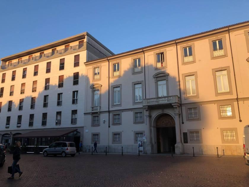 Il palazzo.jpg