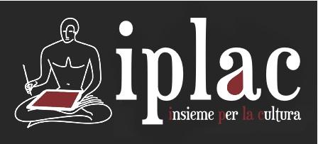 Logo IPLAC