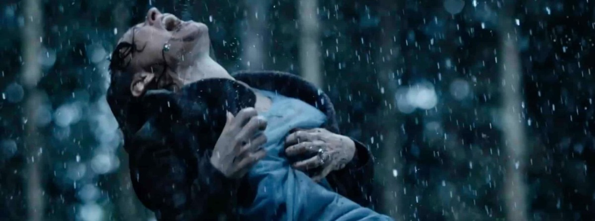The Rain #serietv[#netflix]